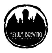 Asylum Brewing