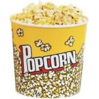 movie-theater-popcorn