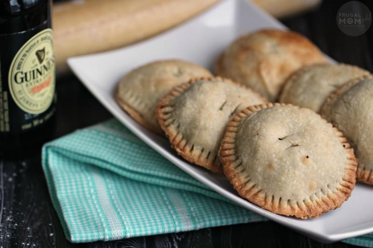 Beef & Guiness Hand Pies.jpg