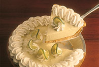 Marie Callenders Key Lime Pie