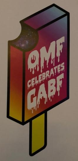 OMF 3